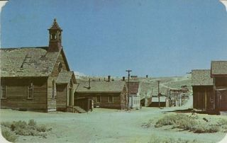 Bodie-california-ghost-town-gold-mining