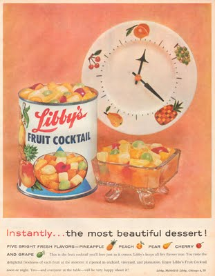 Beautiful_Dessert-bhg-03-01-1960