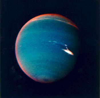 Neptune_false