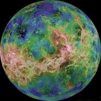 Venus703_2