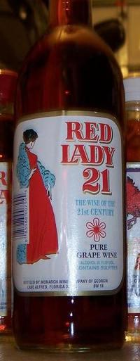 Redlady2_2