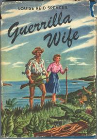 Guerillawifecover