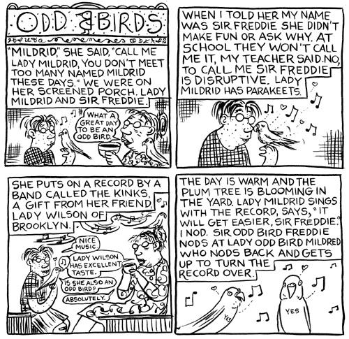 Lyndaoddbirds_2