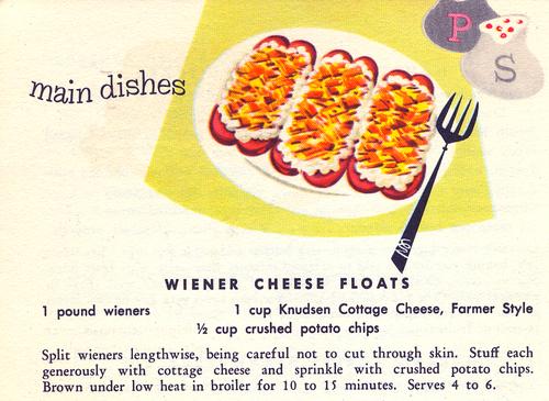 Wienercheesefloats_2