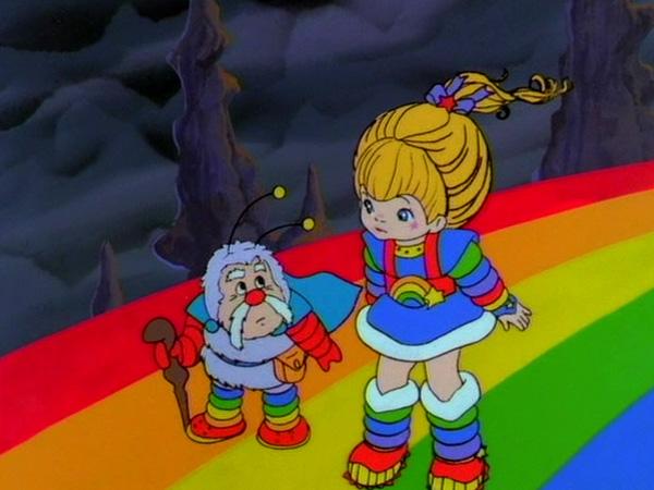 Rainbowstar8
